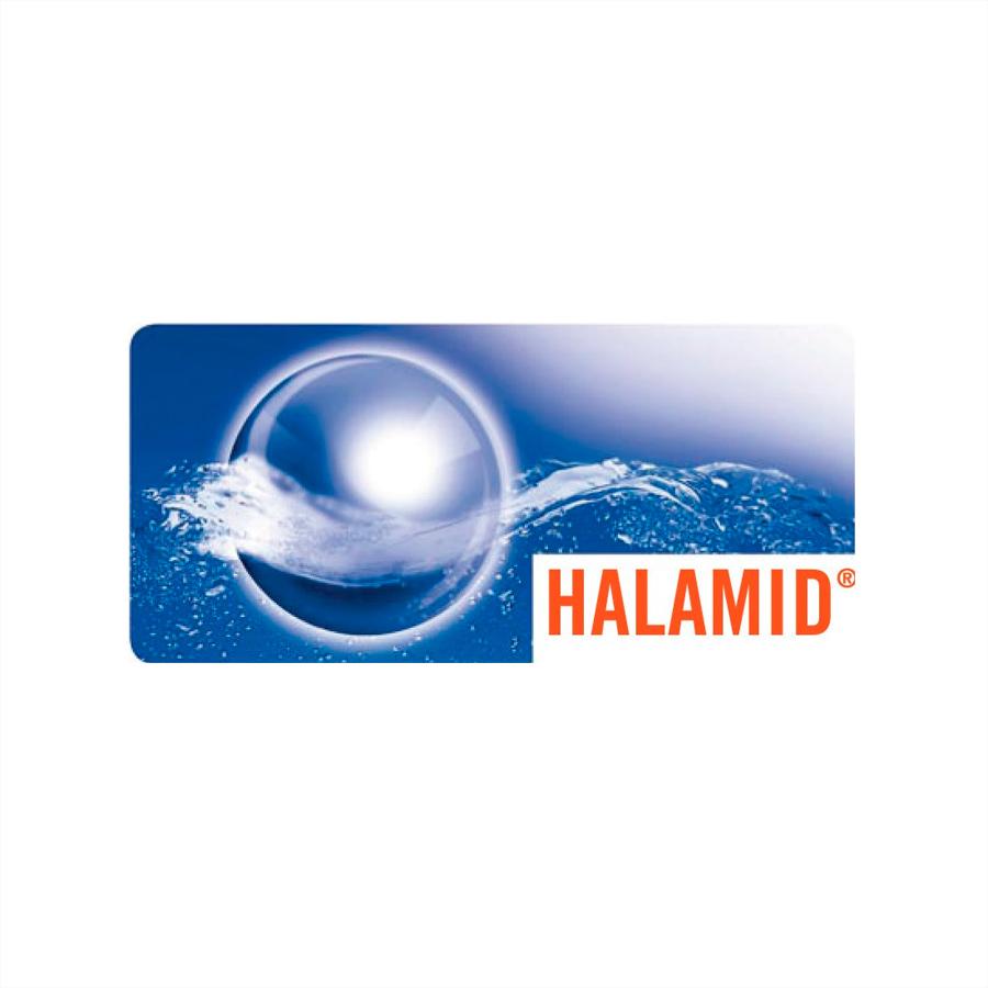 Халамід (хлорамін-т)