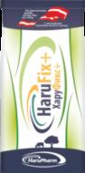 Харуфікс
