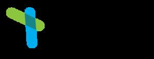 evogen